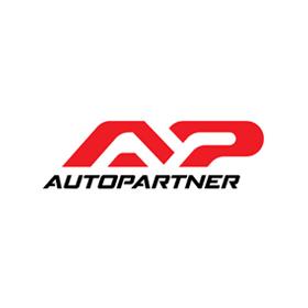 Praca Auto Partner S.A.