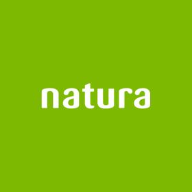 Praca Drogerie Natura (Natura Sp. z o.o.)