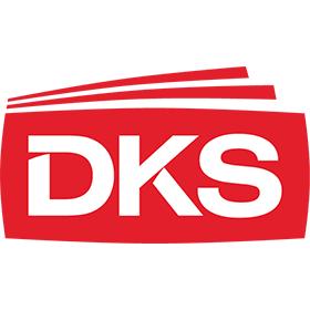 DKS sp. z o.o.