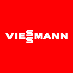 Praca Viessmann Technika Grzewcza