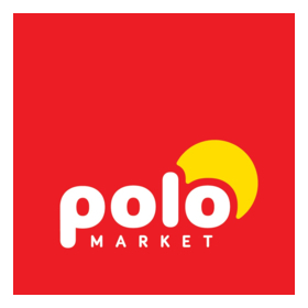 Praca POLOmarket Sp. z o.o.