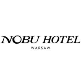 Praca NOBU HOTEL WARSAW