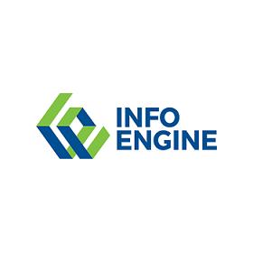 Praca InfoEngine Spółka Akcyjna