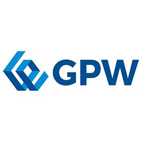 Praca Giełda Papierów Wartościowych w Warszawie S.A