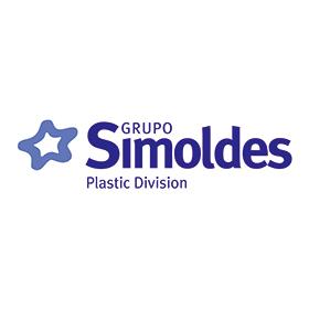 Praca Simoldes Plásticos Polska Sp. z.o.o.