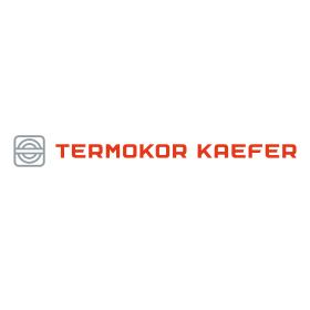 Praca Termokor-KAEFER Sp. z o.o.