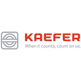 Praca KAEFER S.A.