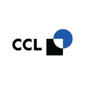 Praca CCL Label Sp. z o.o.