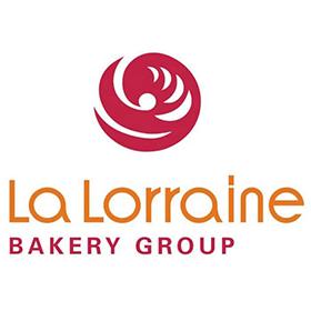 Praca La Lorraine Polska sp.z o.o.