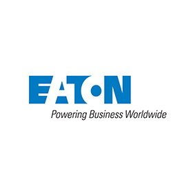 Praca Eaton Automotive Systems Sp. z o.o.