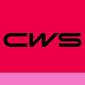 CWS-boco Polska Sp. z o.o.