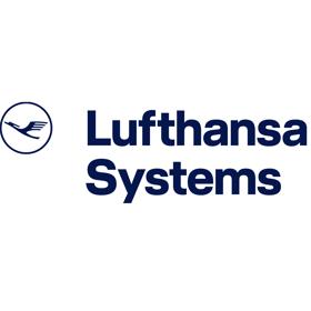 Praca Lufthansa Systems