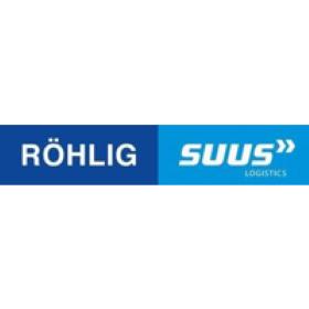 ROHLIG SUUS Logistics S.A