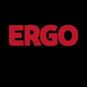 Praca ERGO Technology & Services S.A.