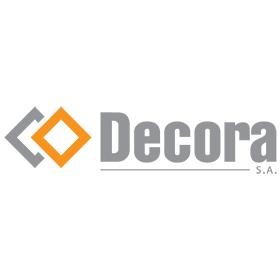 Decora S.A.
