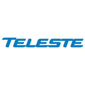Praca Teleste Video Networks Sp. z o.o.