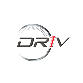 Praca Tenneco Automotive Eastern Europe Sp. z o.o. (Gliwice)