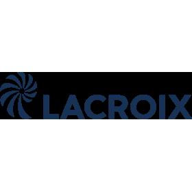 Praca Lacroix Electronics Sp. z o.o.