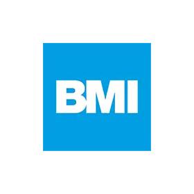 Praca BMI Braas Sp. z o.o.