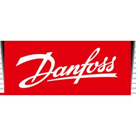 Praca DANFOSS POWER SOLUTIONS Sp. z o.o.