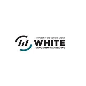 Praca White Drive Motors and  Steering sp. z o.o.