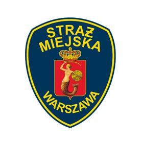 Praca Straż Miejska m.st. Warszawy