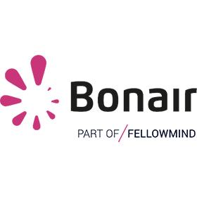 Bonair S.A.