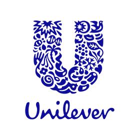Unilever Polska Sp. z o.o.