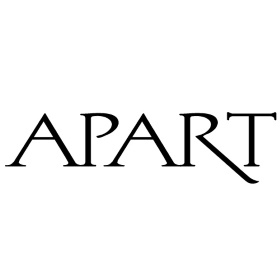 Praca APART Sp. z o.o.