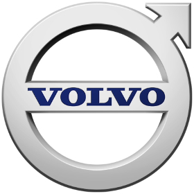 Praca Volvo Polska Sp. z o.o.