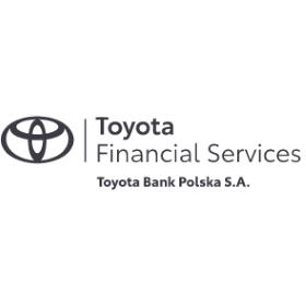 Praca Toyota Bank Polska S.A.