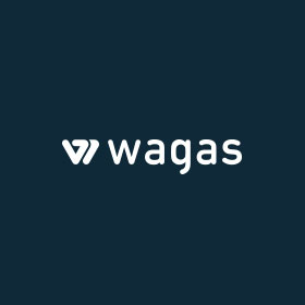 Wagas S.A.