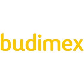 Budimex SA