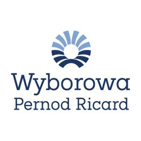 Wyborowa Pernod Ricard