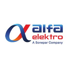 Praca P.H. Alfa-Elektro Sp. z o.o.
