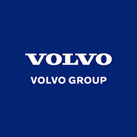 Praca Volvo Maszyny Budowlane Polska Sp. z o.o.