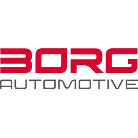 Borg Automotive sp. z o.o.