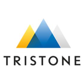 Praca Tristone Flowtech Poland Sp. z o.o.