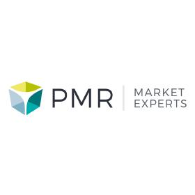 Praca PMR Ltd. Sp. z o.o.