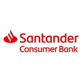 Praca Santander Consumer Bank SA