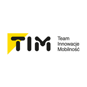 Praca TIM S.A.