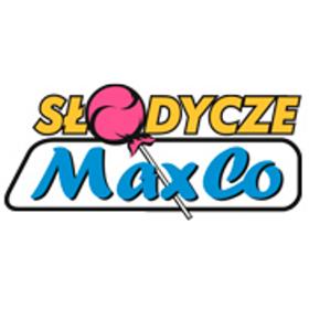 MaxCo Distribution Sp. z o.o.