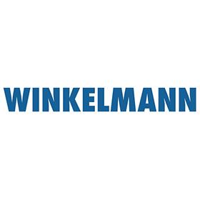 Praca WINKELMANN Sp. z o.o.
