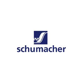 Praca Schumacher Packaging Sp. z o.o