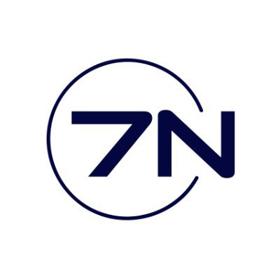 Praca 7N Sp. z o.o.