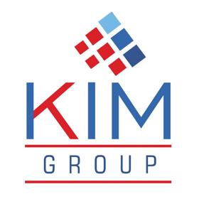 Praca KiM Group Kuczek i Gaweł Sp. Jawna