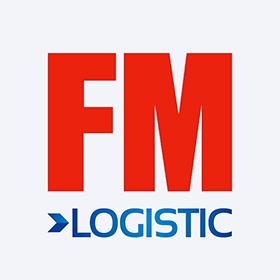 Praca FM Logistic