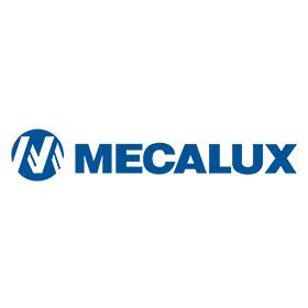 Mecalux Sp. z o.o.