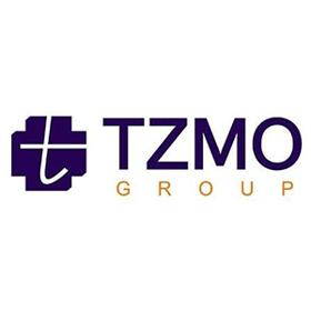 Praca CitoNet Warszawa Sp. z o.o. należąca do Grupy TZMO