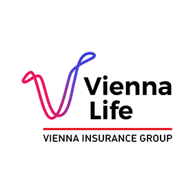 Praca Vienna Life